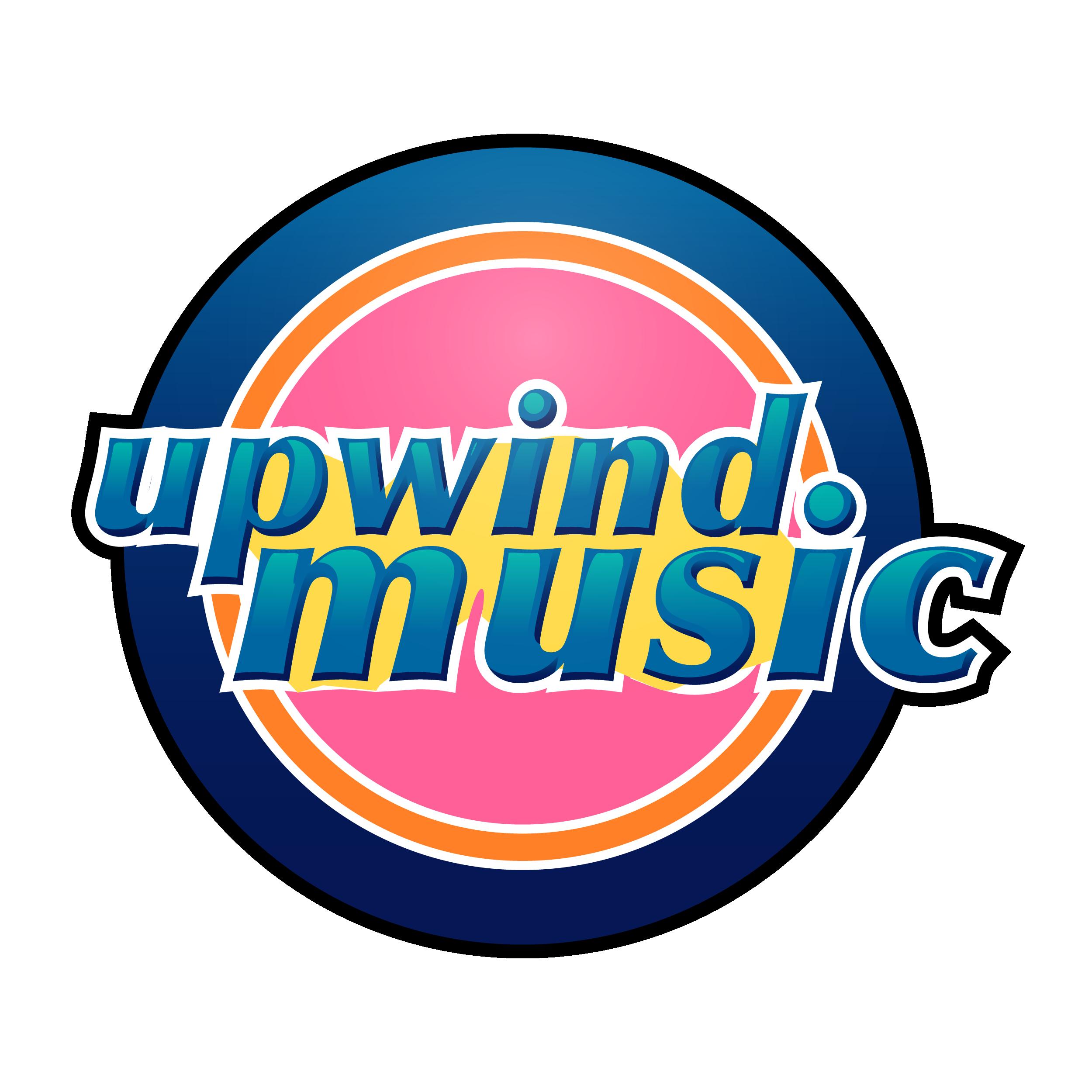 upwind music